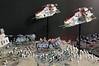 Battle of Geonosis - Republic Clone Army