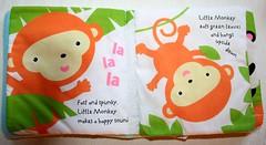monkeyinside1