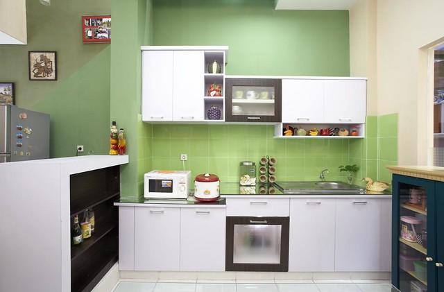dapur minimalis flickr photo sharing