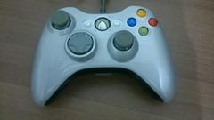 game controller, electronic device, multimedia, joystick, gadget,