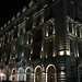 Small photo of Old Pera Palace Hotel where Agatha Christie stayed