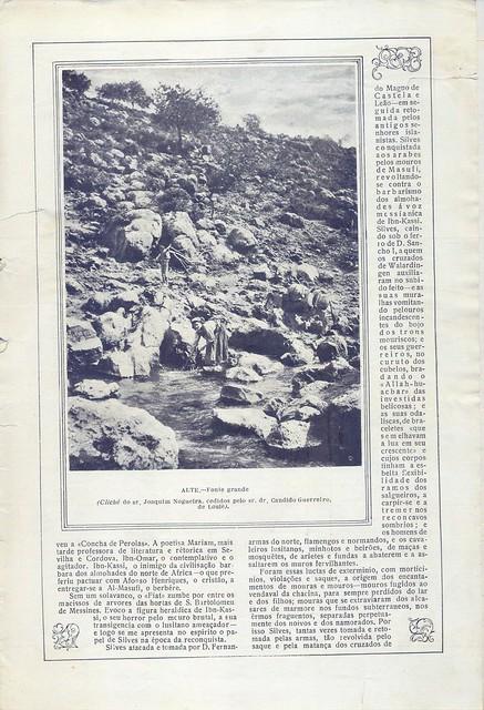 Ilustração Portugueza, Nº 731, Fevereiro 23 1920 - 5