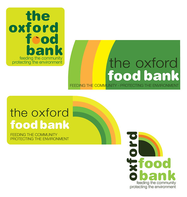 Food Bank Farm