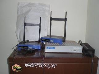 CIMG6620