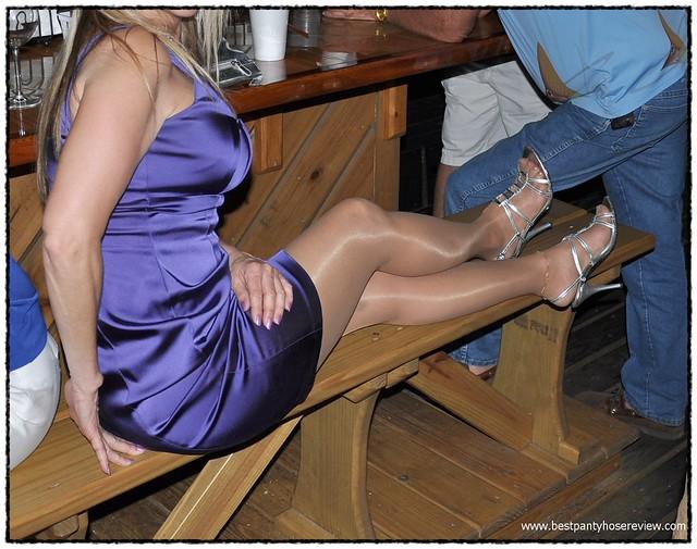 Follow Best Pantyhose Review Blog 98