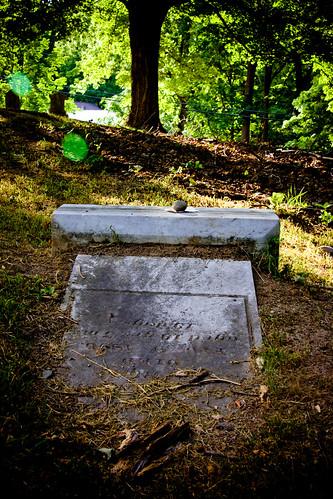 cemeteries usa newyork unitedstates graveyards upstatenewyork orangecounty tombstones warwick amity hamlets amitycemetery