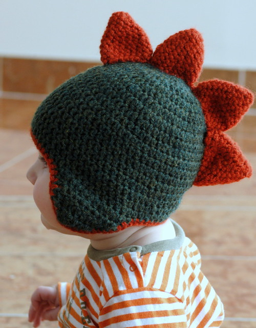 Pirate Hat Pattern « Wonder How To