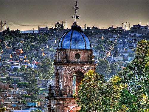 landscape mexico durango hdr picnik santuario jobnoe