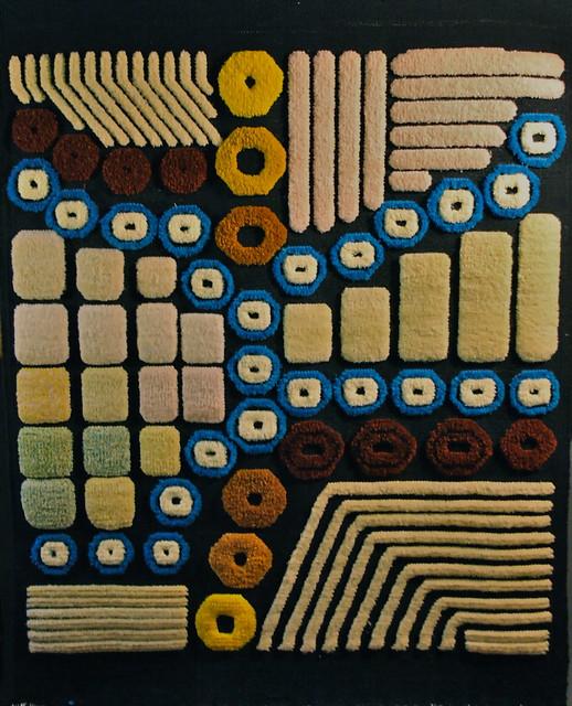 Doughnuts / Beigels & Petit Fours
