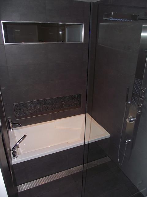 Fabriquer Une Table Basse En Palette : bain et douche en céramique  Explore jfmartin13s photos