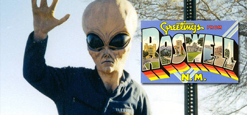 roswell-new-mexico