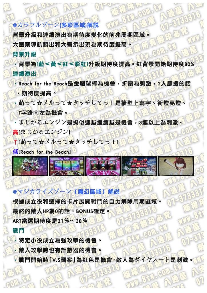 S0137魔幻組曲 稜鏡娜娜 中文版攻略_Page_07