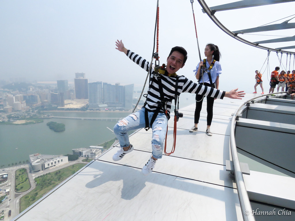 Macao Skywalk (10 of 58)
