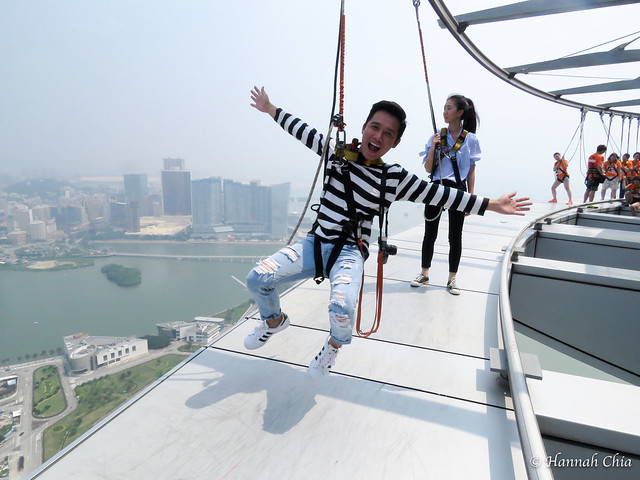Macao Skywalk (10 of 58)