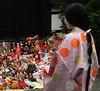 Ningyo Kuyo - Japanese Doll Memorial Service