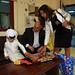 IMG_1049 by Rotary Club of Adliya
