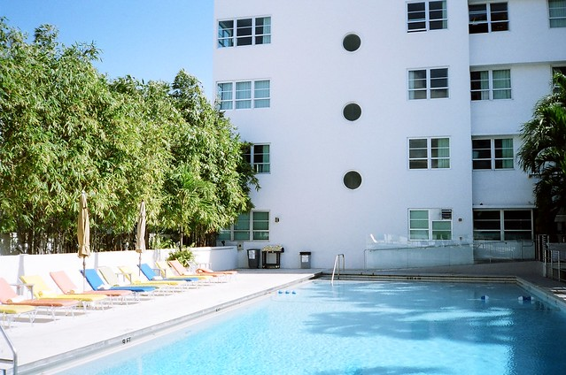 Albion South Beach Miami Tripadvisor