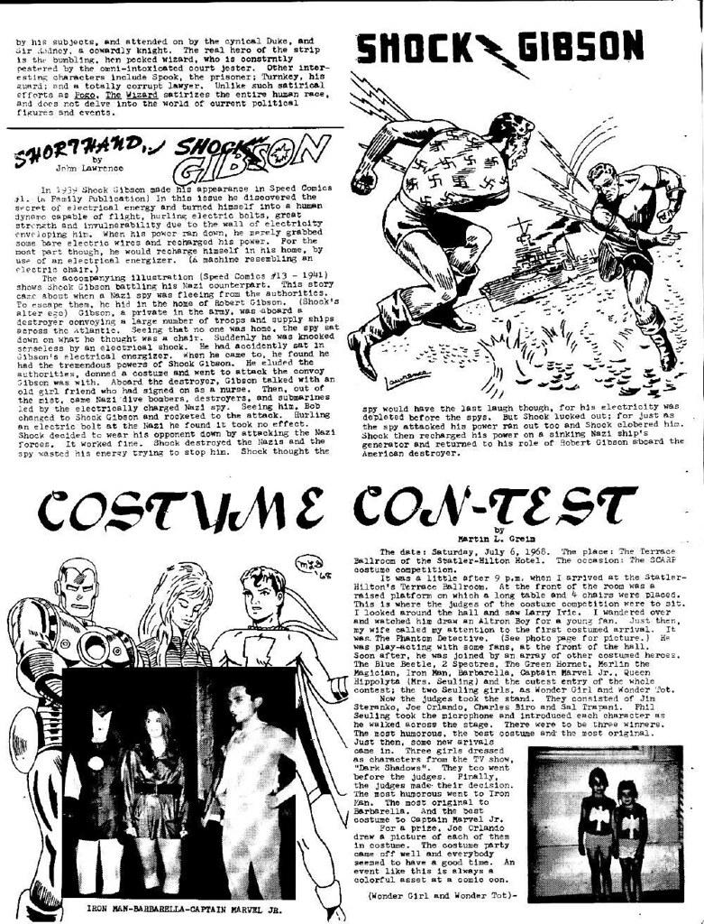 comiccrusader03_10