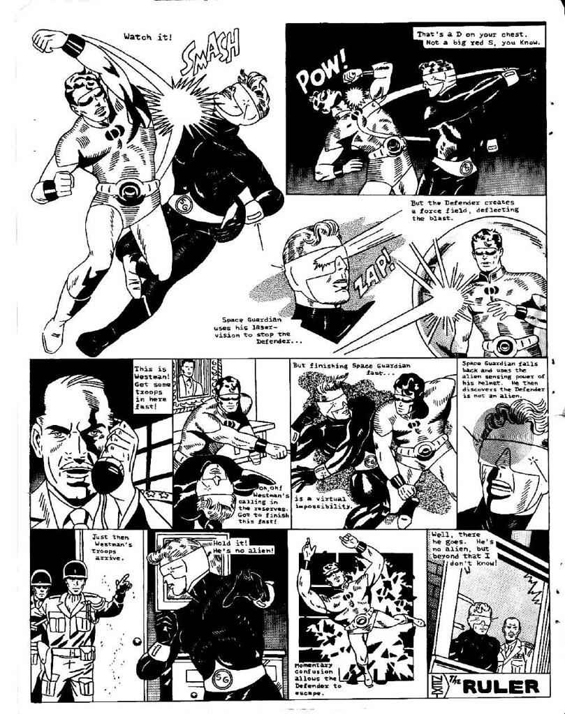 comiccrusader03_19