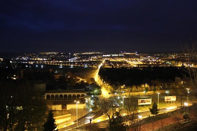 367 - Toledo