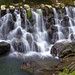 Datun Waterfall 大屯瀑布