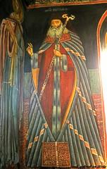 art, high priest,