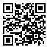 QR Code goo.gl MiddletownComfortInn.com
