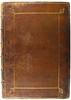 Binding from Ammianus Marcellinus: Historiae, libri XIV-XXVI