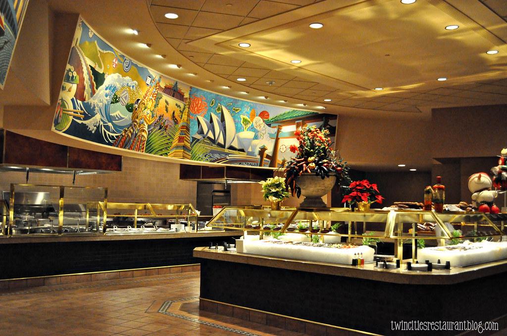 Hotels Close To Mystic Lake Casino
