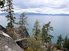 DSC02821, Lake Tahoe, Nevada, USA by jimg944