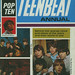 1967 - Teen Beat Annual