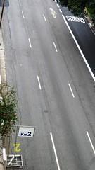 residential area(0.0), parking(0.0), pedestrian(0.0), pedestrian crossing(0.0), zebra crossing(0.0), asphalt(1.0), sidewalk(1.0), highway(1.0), road(1.0), lane(1.0), shoulder(1.0), road surface(1.0), street(1.0), infrastructure(1.0), tarmac(1.0),