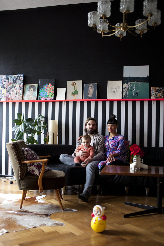 wie macht man das wandfarbe tapete forum glamour. Black Bedroom Furniture Sets. Home Design Ideas
