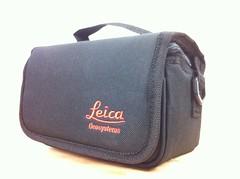 brown(0.0), coin purse(0.0), bag(1.0), handbag(1.0), messenger bag(1.0),