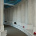 More names, Commonweath Air Forces memorial, Runnymede by stavioni