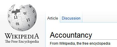 Accounting,