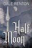 Half Moon book cover