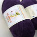 Stitch Nation by Debbie Stoller Alpaca Love - Dusk, 3580