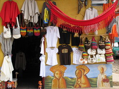 Teesta Bazaar