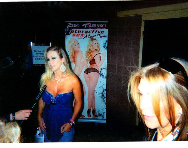 Alexis Texas Interview http://gophoto.us/key/alexis%20texas%20interview