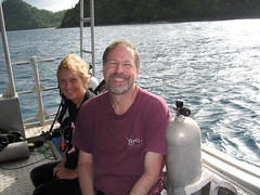 2011 Matangi Resort Fiji