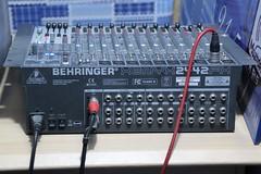 electronic device, multimedia, electronics, mixing console, electronic instrument,