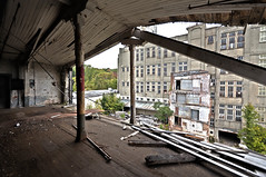 Victory Mill - Victory, NY - 2010, Sep - 11.jpg by sebastien.barre