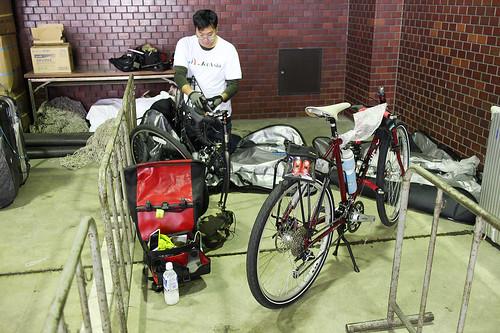 xlrider-cycling-japan-270