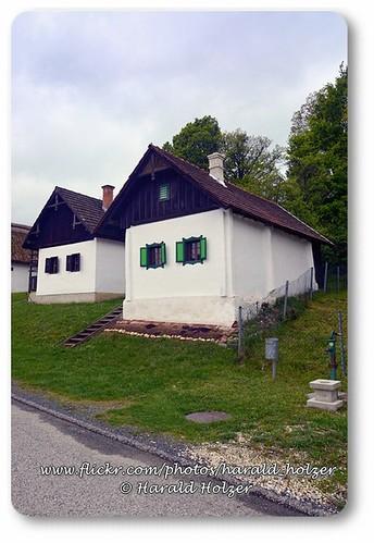Heiligenbrunn 017