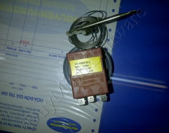 Công tắc nhiệt độ Thermostart 14005290566_bee96d48f4_o