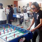 Shandigarh 2008
