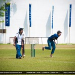 virtusa canekaratne cricket tournament 2010
