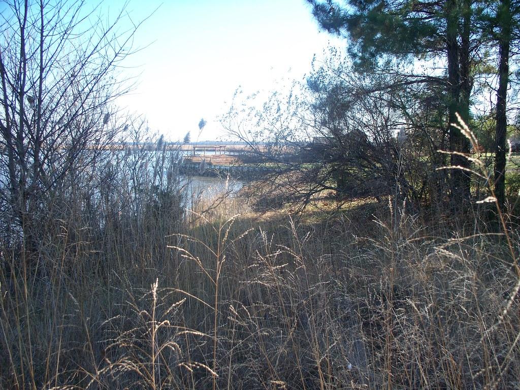 Stow Creek Landing Cumberland County New Jersey Tripcarta