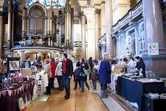 Winter Arts Market 2010 (26)